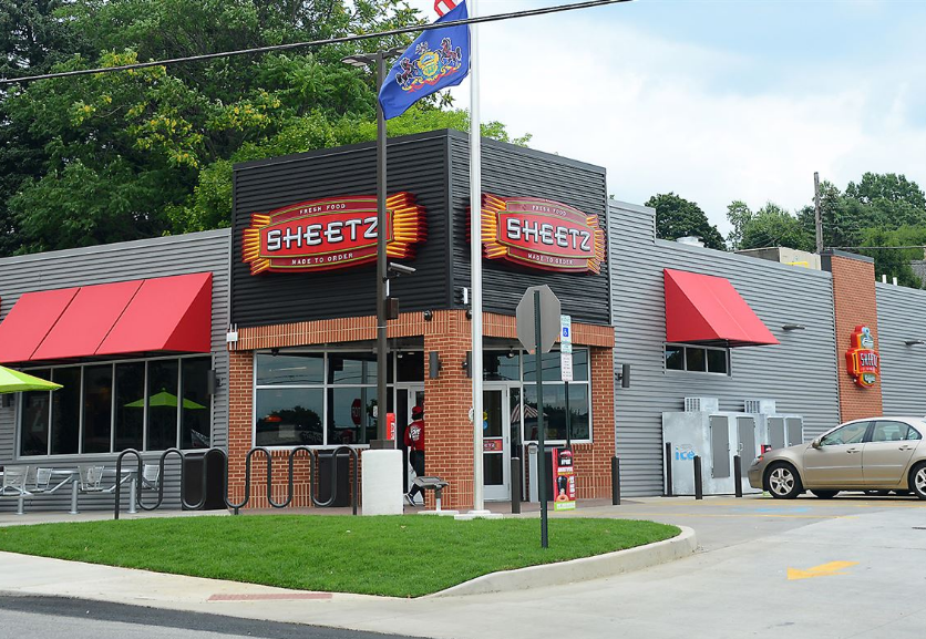 Sheetz Listens Customer Feedback in Survey