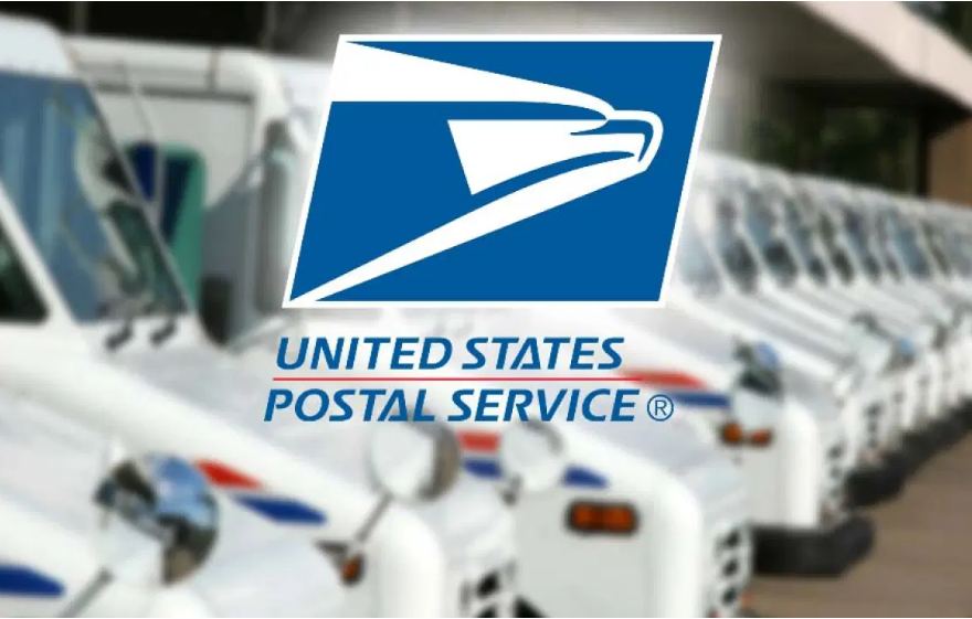 USPS Customer Experience Survey 2020