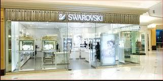 SWAROVSKI Customer Experience Survey